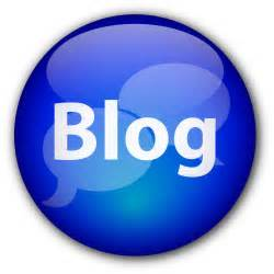 BLOGGER MEANING AND BLOGGING SITES