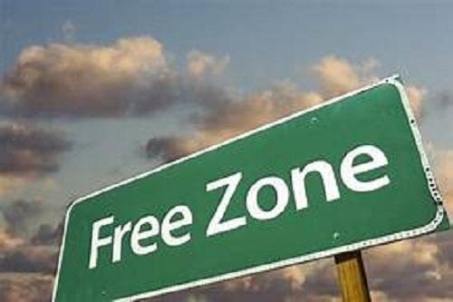 Lekki free trade zone or lagos free trade zone