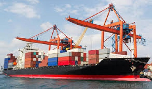 Temporary importations permit