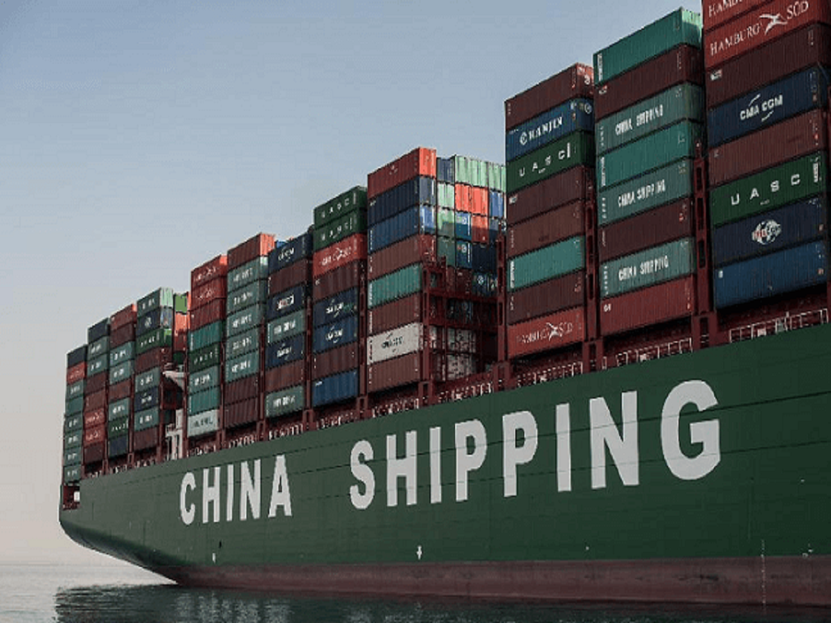 Clearing and Forwarding Procedures in Nigeria