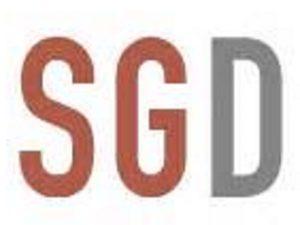 Single Goods Declaration (SGD) Nigeria