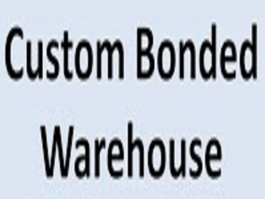 bonded warehouse in Nigeria